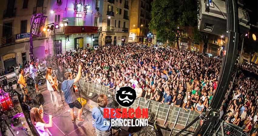 barrios-de-moda-barcelona