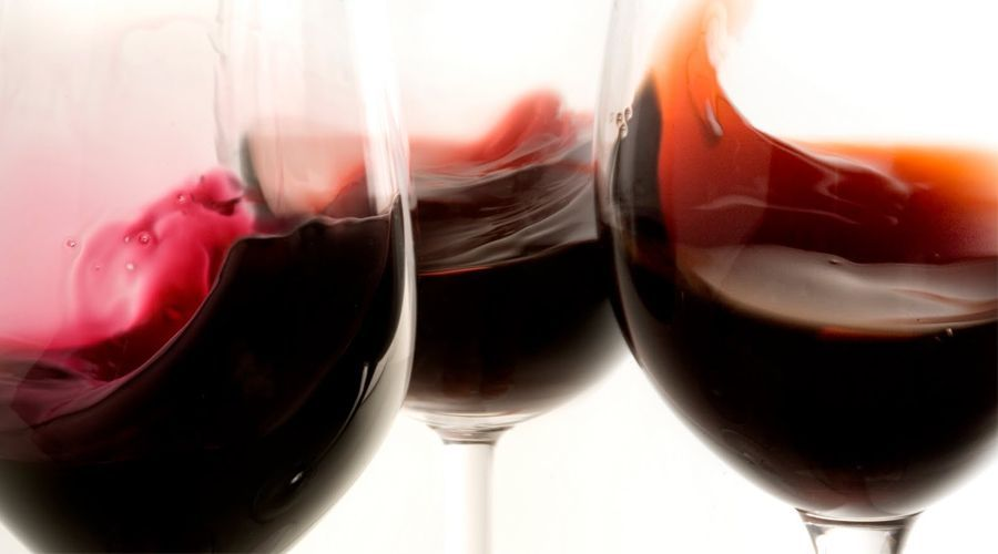 catas de vino despedidas - Rutas de catas de vinos para despedidas