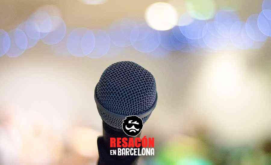 Cena karaoke para despedidas y cumpleaños 2 - Cena karaoke para despedidas y cumpleaños