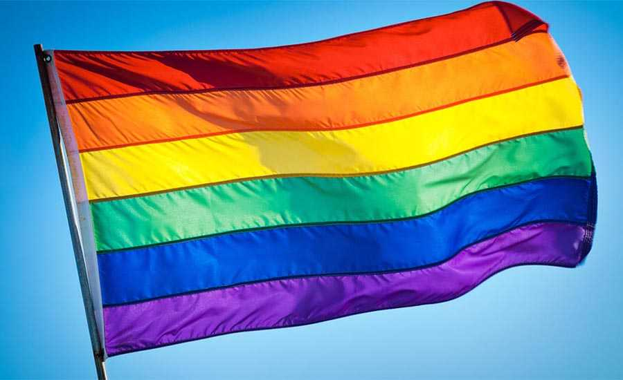 Despedidas gays y lesbianas