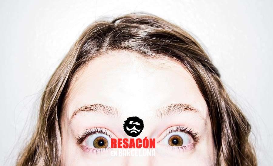 Ideas de sorpresas para gastar a los novios 1 - Ideas de sorpresas para gastar a los novios